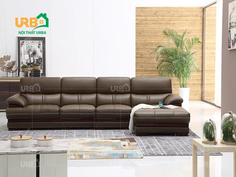 Sofa cao cấp mã 8005 1