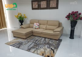 Sofa cao cấp mã 8003 3