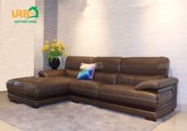 Sofa cao cấp mã 8005 4