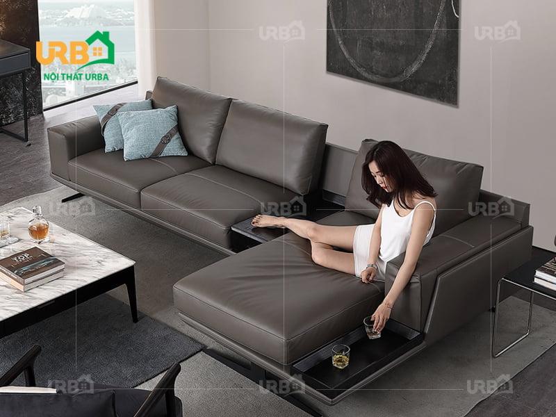 sofa da thật 1922 2