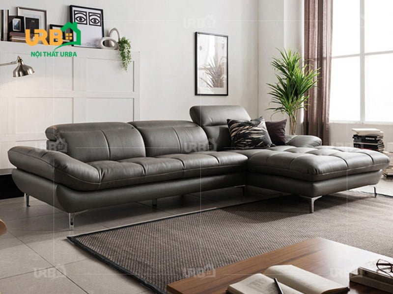 Sofa da mã 5003 (4)