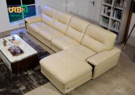 Sofa Da Mã 5005 4