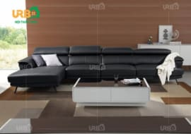 Sofa Da Mã 5007 4