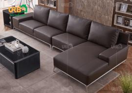 Sofa Da Mã 5008 5