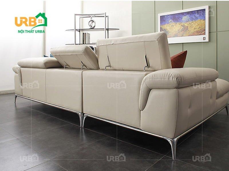 Sofa Da Mã 5009 2