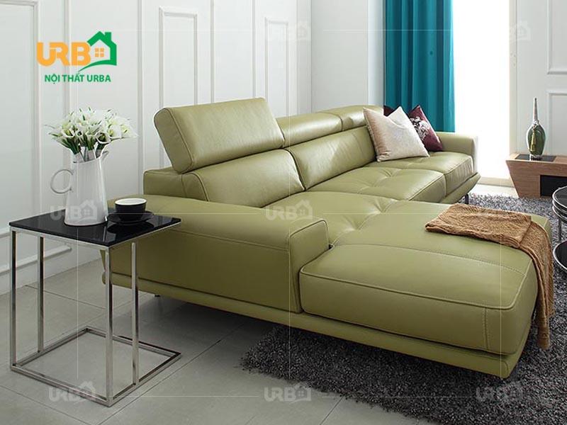 Sofa Da Mã 5010 4