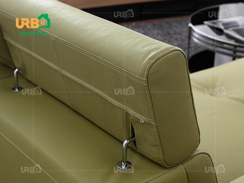 Sofa Da Mã 5010 3