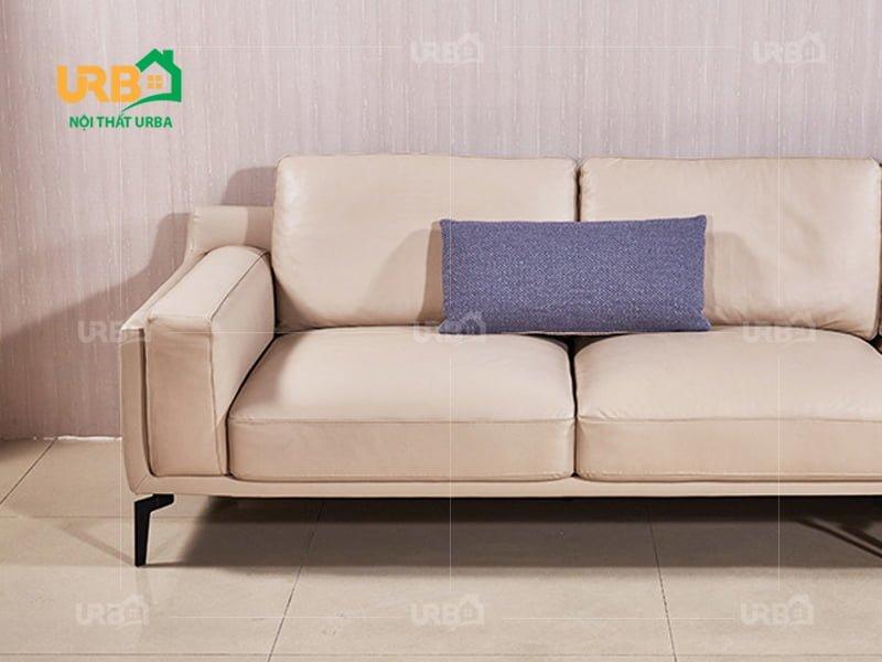 Sofa Da Mã 5011 4