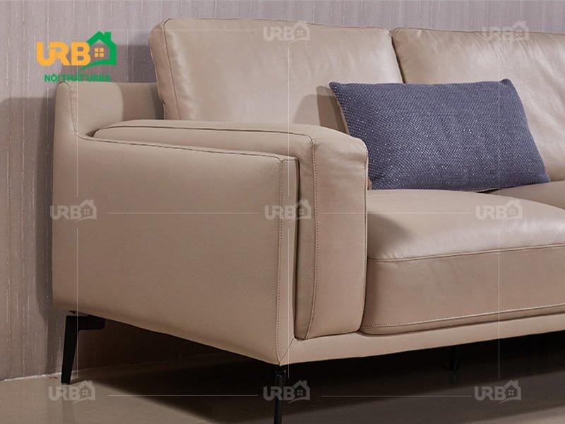 Sofa Da Mã 5011 1