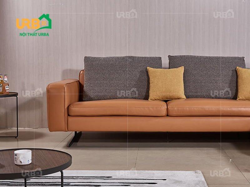 Sofa Da Mã 5012 3
