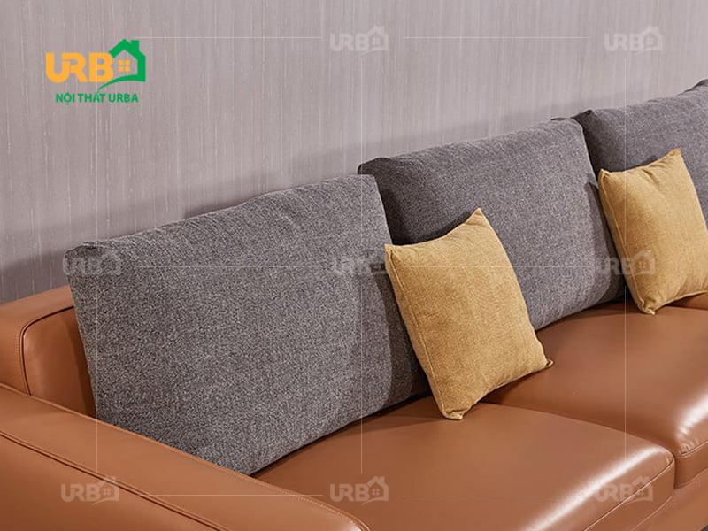 Sofa Da Mã 5012 4