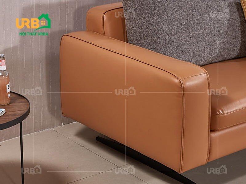 Sofa Da Mã 5012 1
