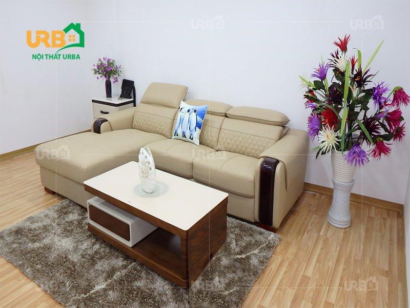 Sofa Da Mã 5013 1