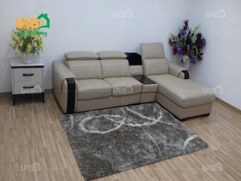 Sofa Da Mã 5013 4