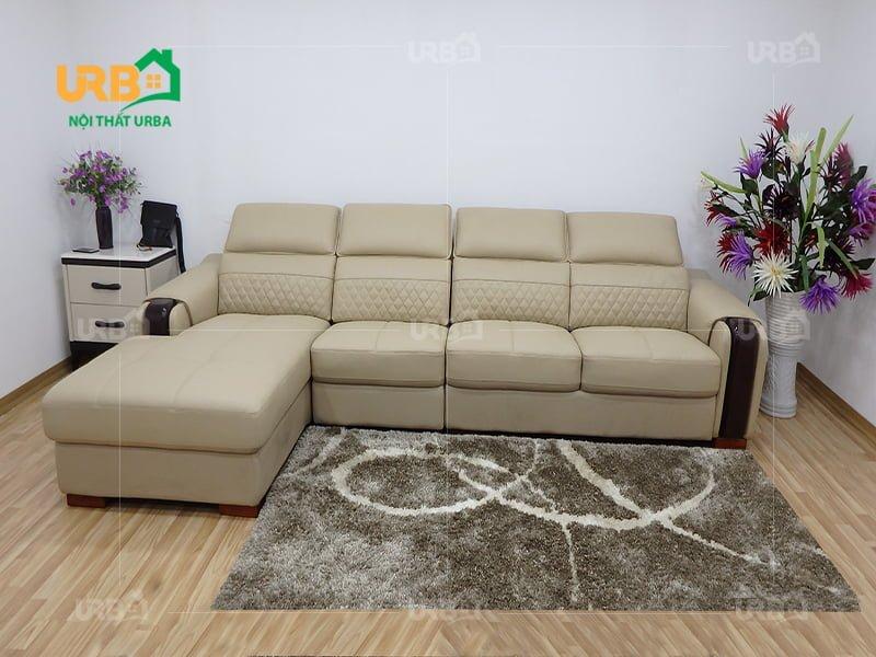 Sofa Da Mã 5013 2