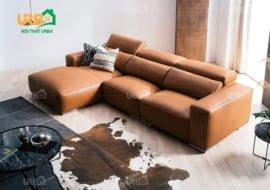 Sofa Da Mã 5014 (5)