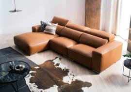 Ghế sofa phòng khách đẹp mã 1359 kiểu dáng ghế văng đơn giản mang lại vẻ đẹp sang trọng cho phòng khách. Sản phẩm được thiết kế cho phòng khách nhỏ dành cho gia chủ yêu thích sự sang trọng.