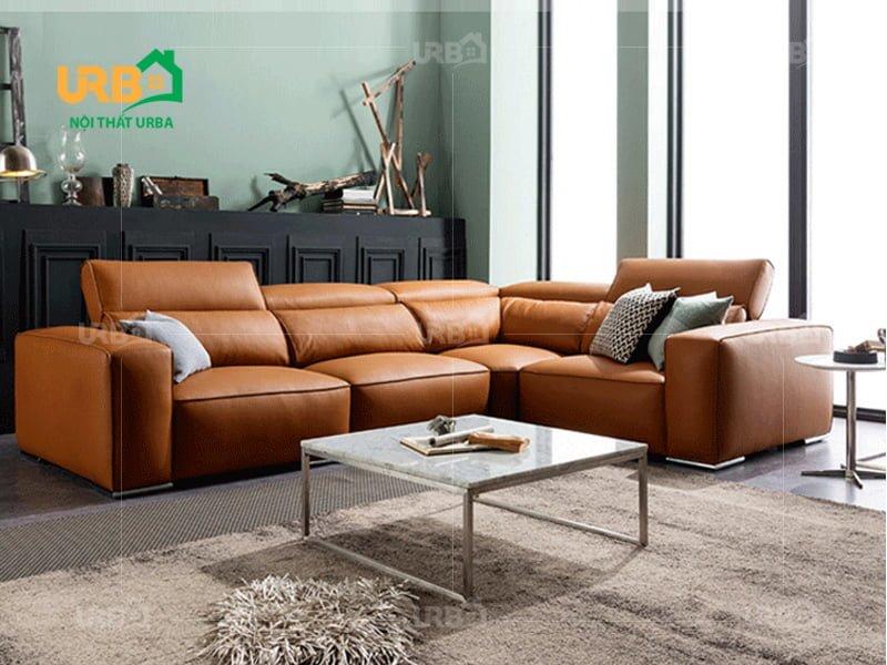 Sofa Da Mã 5014 1