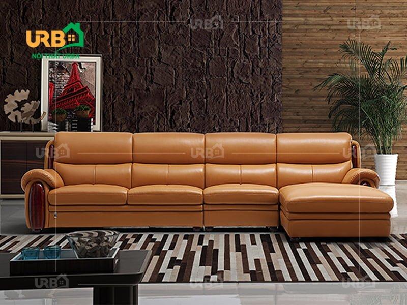Sofa Da Mã 5015 1