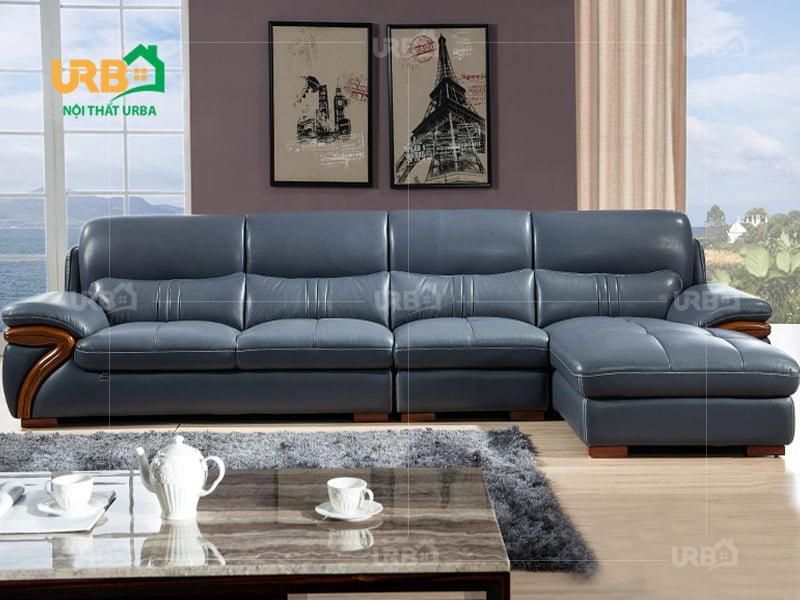 Sofa Da Mã 5016 3