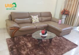 Sofa Da Mã 5016 5