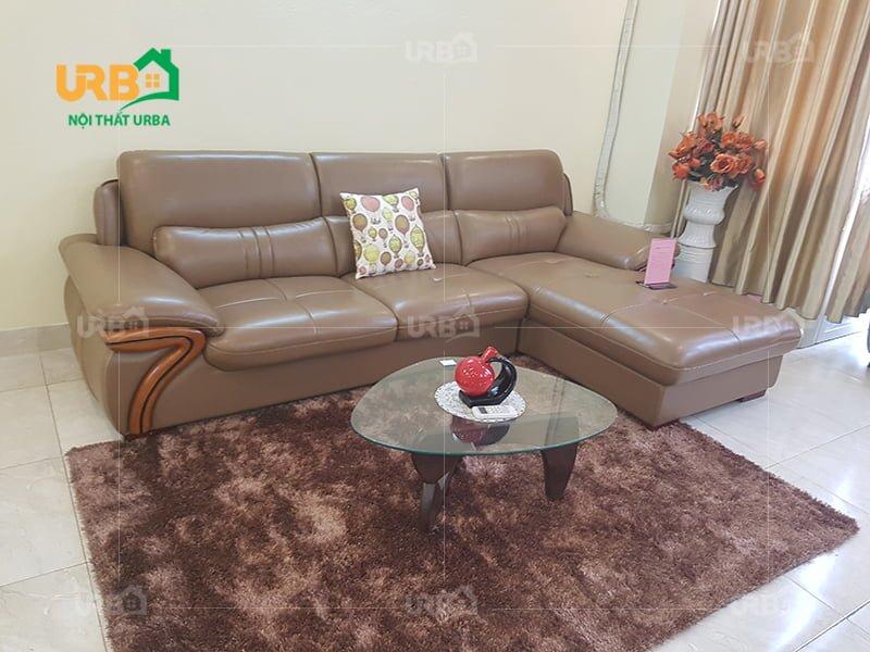 Sofa Phòng Khách 1357