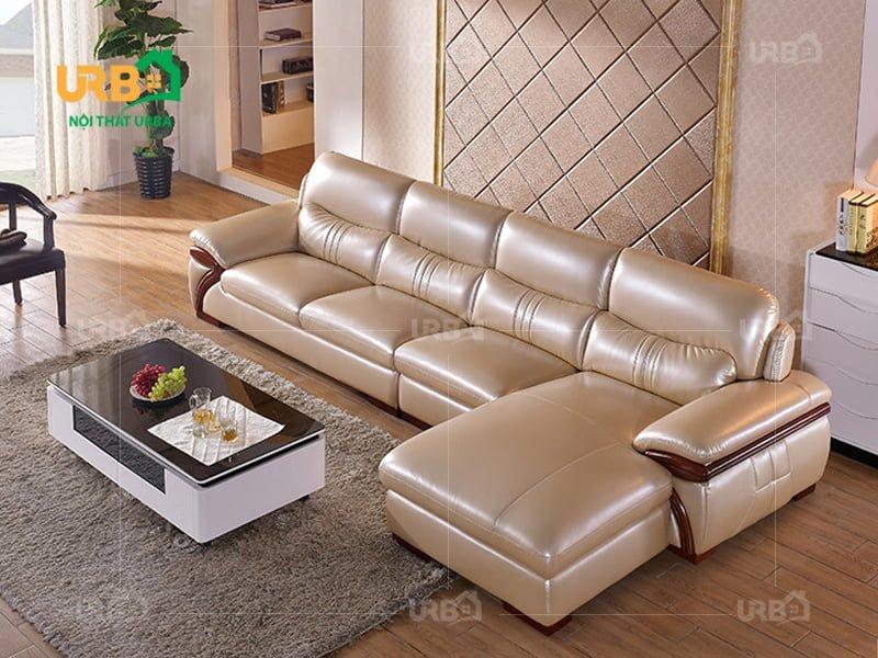 Sofa Da Mã 5016 4