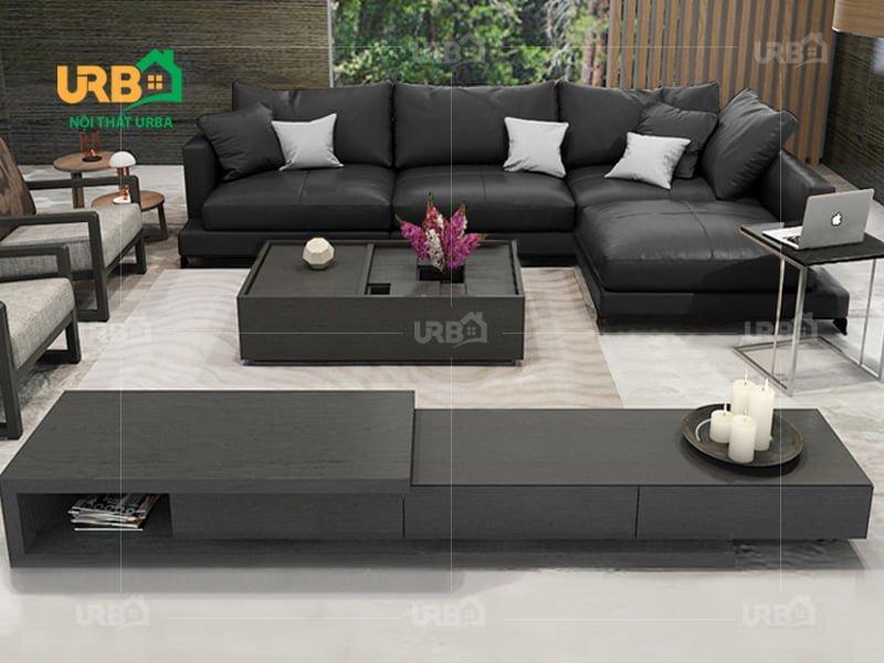 Sofa Da Mã 5017 3