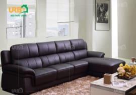 Sofa Da Mã 5019 (5)