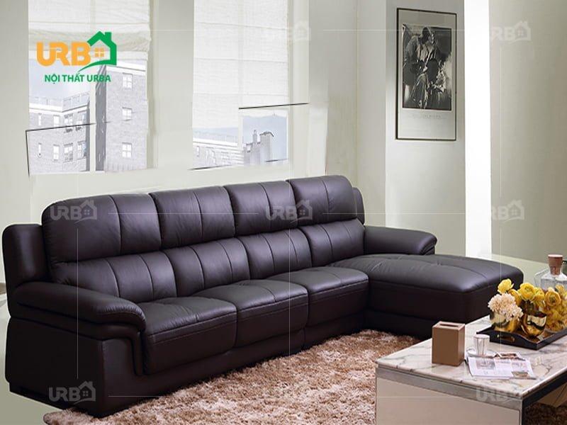 Sofa Da Mã 5019 5