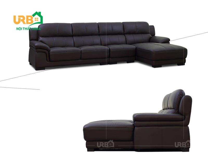 Sofa Da Mã 5019 4