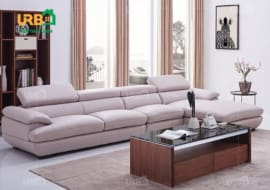 Sofa Da Mã 5021 (3)