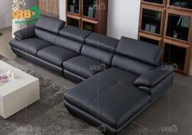 Sofa Da Mã 5021 (4)