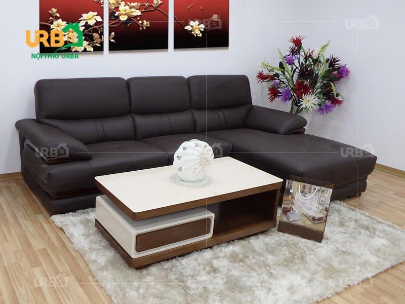 Sofa Da Mã 5022 4