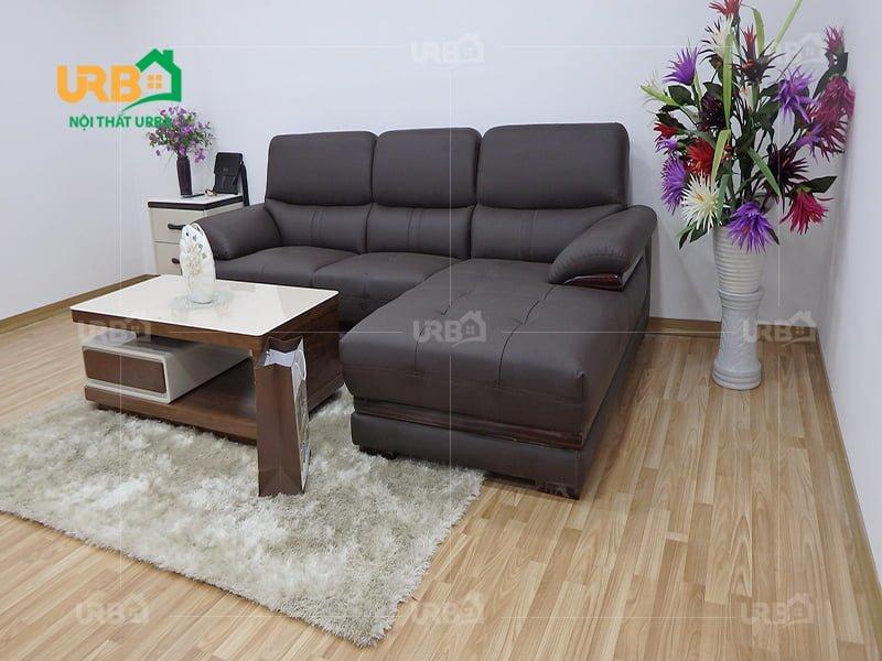 Sofa Da Mã 5022 3