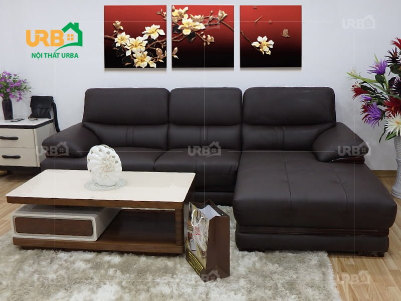 Sofa Da Mã 5022 1