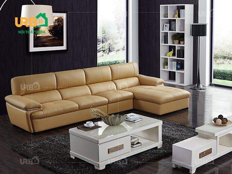 sofa phòng khách 1360 1