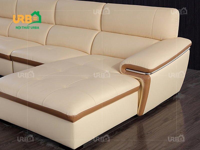 sofa phòng khách 1360 2