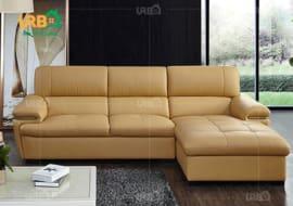 Sofa Da Mã 5023 4