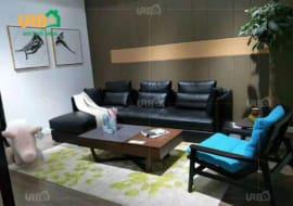 Sofa Da Mã 5024 2