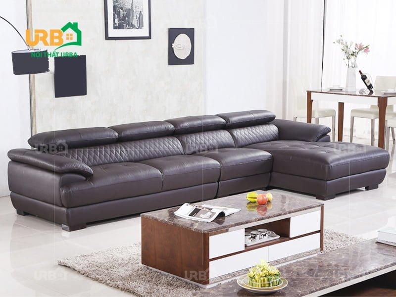 Mách bạn xử lý như nào khi ghế sofa da khi bị rách ngay tại nhà 6