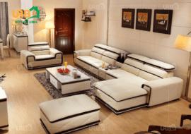 sofa phòng khách 1301