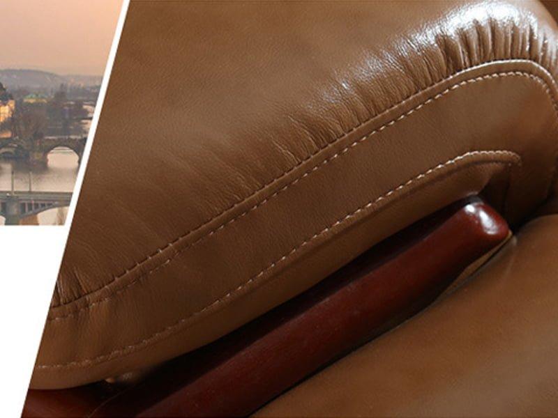 sofa phòng khách1302 3