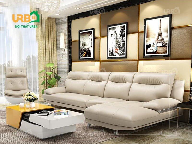 sofa phòng khách mã 1303 3