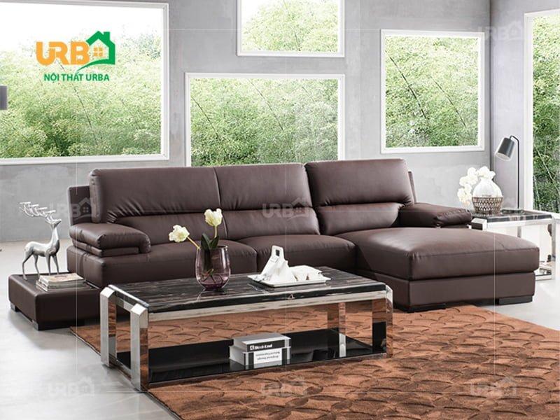 sofa phòng khách 1304