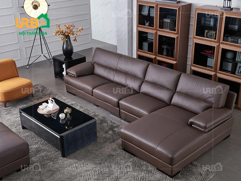 sofa phòng khách 1304 1