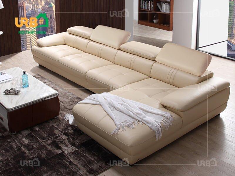 sofa phòng khách 1306 1
