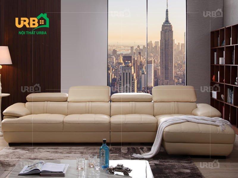 sofa phòng khách 1306 2