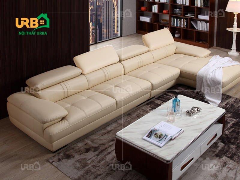 Sofa Phòng Khách 1306