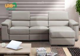 sofa phòng khách 1307